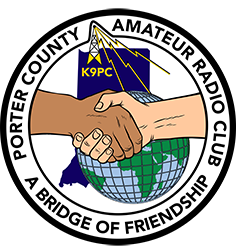 Porter County Radio Club